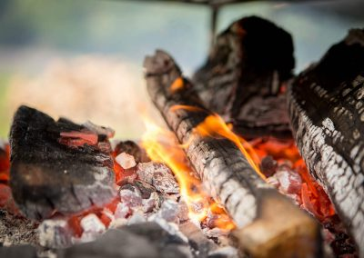 HOME 400x284 - What Is Asado Style Cooking?