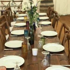 WEDDING CATERING 300x300 - How to Choose Wedding Food to Impress Your Guests