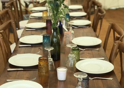WEDDING CATERING 400x284 - Corporate Event Food to Impress