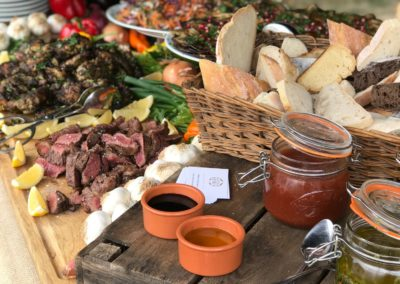 bbq-catering-hampshire