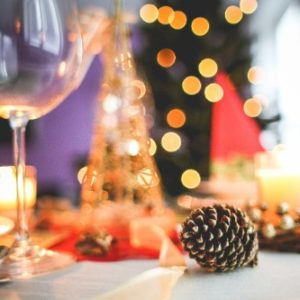 christmas party caterers 300x300 - How to Add Theatre to Your Corporate Christmas Party