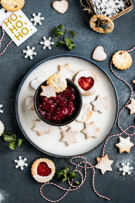 Corporate Christmas party catering guides - three mistakes to avoid